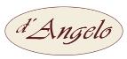 Angelo Puglisi Pizzeria D'angelo