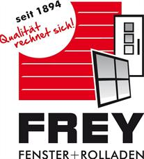 Frey Fenster Rolladen Gmbh Junkersstr 6 76139 Karlsruhe