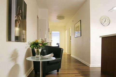 zahnarztpraxis dr volker wolff rzte in l beck. Black Bedroom Furniture Sets. Home Design Ideas