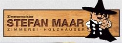 Stefan Maar e. K.