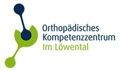 Dr. Med. Gerhard Quack Facharzt Für Orthopädie