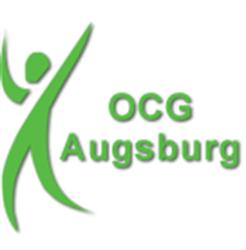 orthopäde in augsburg