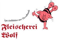 Fleischerei Wolf GmbH