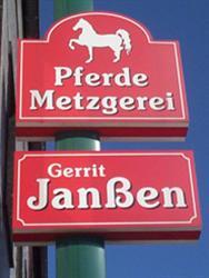 Gerrit Janßen