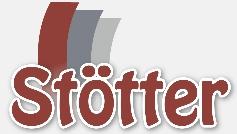 Metzgerei Stötter GmbH