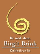 Birgit Brink Zahnärztin