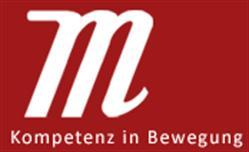 Physiotherapie Wuppertal Elberfeld physiotherapie klaus meyer in wuppertal elberfeld öffnungszeiten