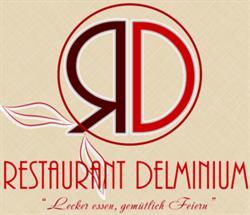 Delminium Speiserestaurant GmbH