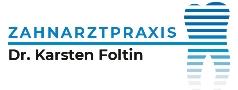 Dr. Med. Dent. Karsten Foltin Zahnarzt