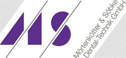 M.S. Dental-Technik GmbH