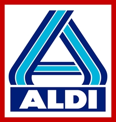 ALDI NORD Tostedt
