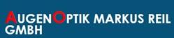 Augenoptik Markus Reil GmbH