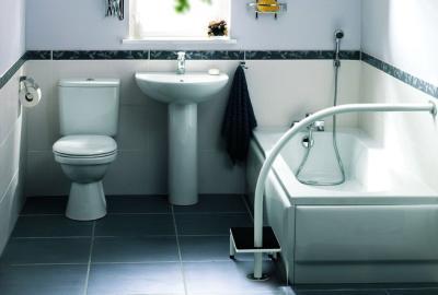 badewolke badesysteme ug produkte badewolke hydrus. Black Bedroom Furniture Sets. Home Design Ideas