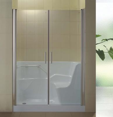 badewolke badesysteme ug produkte weltneuheit die duschfix duschwanne. Black Bedroom Furniture Sets. Home Design Ideas