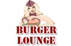 burger lounge schnellrestaurant l becker str 25 22087 hamburg. Black Bedroom Furniture Sets. Home Design Ideas