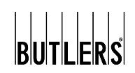 Butlers Essen