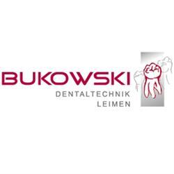 Bukowski Dentaltechnik GmbH