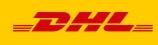 DHL GmbH