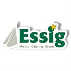 ESSIG Frischmenue GmbH