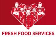 FFS Fresh Food Services GmbH & Co. KG