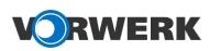 Vorwerk - ASA GmbH