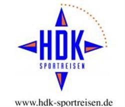 HDK Sportreisen GbR