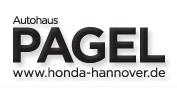 Autohaus Pagel Lahe GmbH & Co. KG