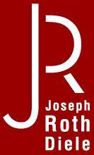 Joseph-Roth-Diele Gaststätte