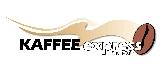 Kaffee Express Rhein Ruhr GmbH