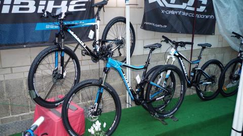 Fahrrad Gießen