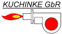 Kuchinke GbR