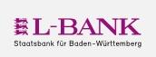 Landeskreditbank Baden-Württemberg -Förderbank-