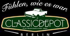Classicdepot GmbH