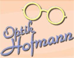 Optik Hofmann