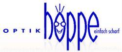 Optik Hoppe - Einfach Scharf