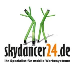 Skydancer24.de   Phonetic GmbH