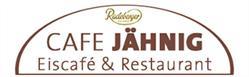Cafe Jähnig Eiscafe & Restaurant