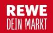 REWE-Getränkemarkt