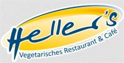 Heller's Vegetarisches Restaurant & Café