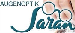Saran-Augenoptik