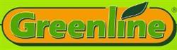 Greenline Tankstelle