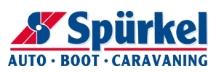 Auto Spürkel GmbH & Co KG