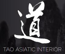 Tao Asiatic Interior e. K.