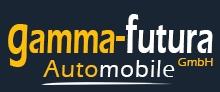 gamma futura GmbH