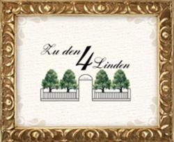 Gaststätte Vier Linden