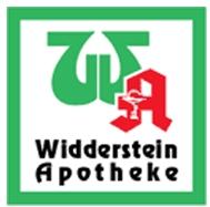 Widderstein-Apotheke Margot Strauß