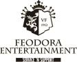 Villa Feodora – Entertainment Service & Support