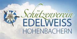 Schützenverein Edelweiß Hohenbachern e.V.