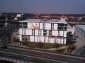 Secur Lagerhaus Hildesheimer Straße GmbH