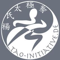 Tao-Initiative Rhein Neckar Kreis e.V.